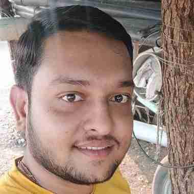Dr. Ankur Vejapara's profile on Curofy