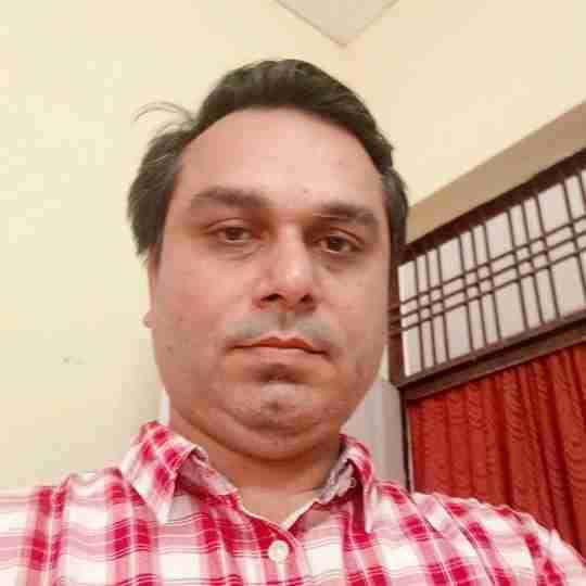 Dr. Sanjeev Ahuja's profile on Curofy