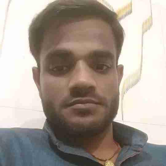 Mrityunjay Kumar's profile on Curofy