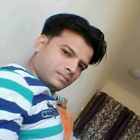 Dr. Ankit.'s profile on Curofy