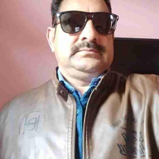 Dr. Deshraj Verma's profile on Curofy