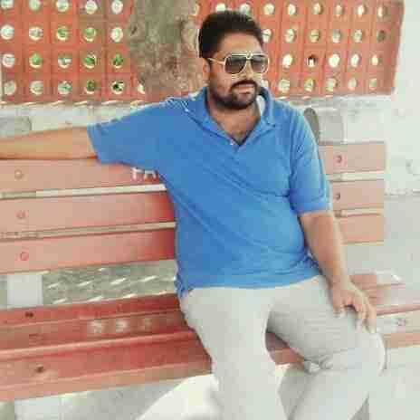 Dr. Japkirat Sandhu's profile on Curofy