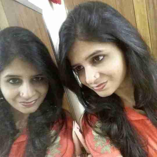 Dr. Kamla Moond's profile on Curofy