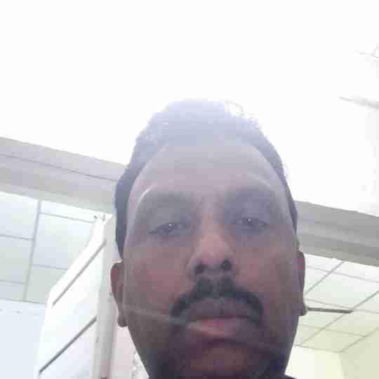 Dr. Satti Srinivasa Reddy's profile on Curofy