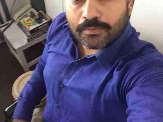 Dr. Mandeep Sharma's profile on Curofy