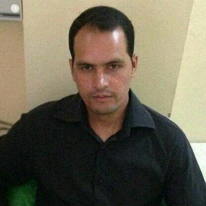 Dr. Arun Tiwari's profile on Curofy