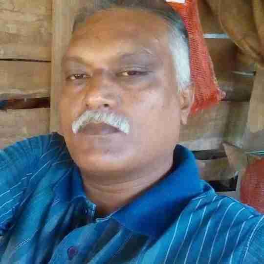 Dr. Shivkumar Faske's profile on Curofy