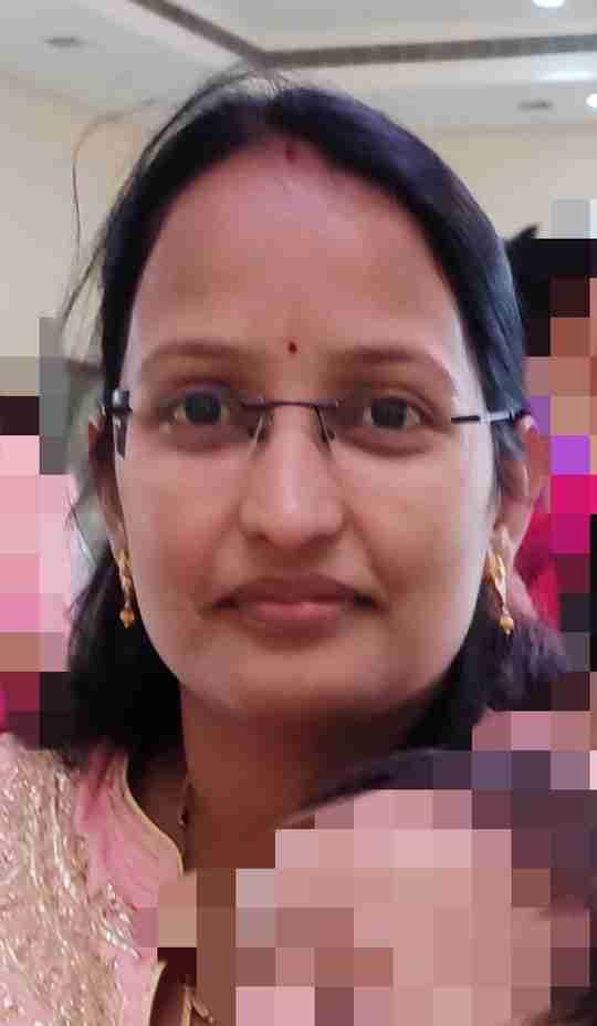 Dr. Hima Bindu's profile on Curofy