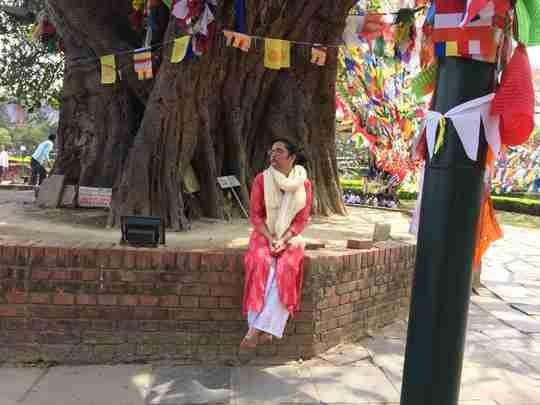 Dr. Ranjana Yadav's profile on Curofy