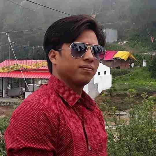 Dr. Alim Khan's profile on Curofy