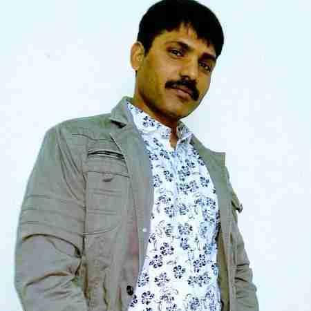 Dr. Mr. Subhash Dhanka's profile on Curofy