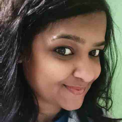 Dr. Chetana Singhal's profile on Curofy