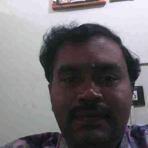 Dr. Kaannamalai Kaannamalai's profile on Curofy