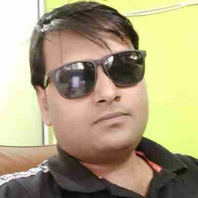 Dr. Nirmal Verma's profile on Curofy
