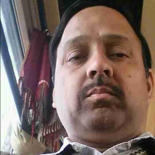 Dr. Varinder Joshi's profile on Curofy