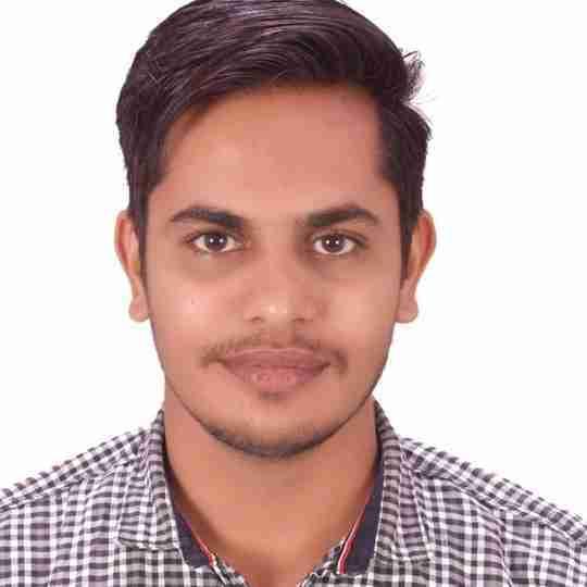 Dr. Nitesh Lilhore's profile on Curofy