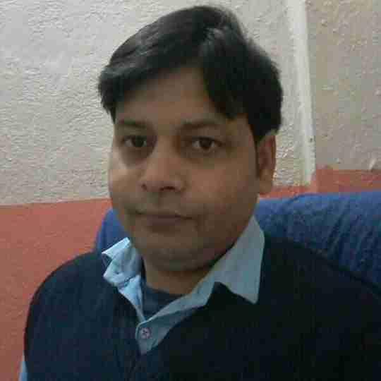 Dr. M Shamim's profile on Curofy