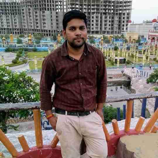 Dr. Nieaj Gole's profile on Curofy