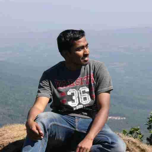 Dr. Virendra Jg's profile on Curofy