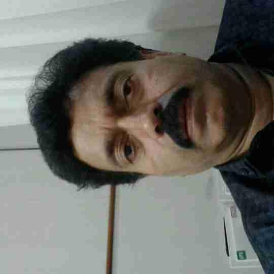 Dr. Pradeep E's profile on Curofy