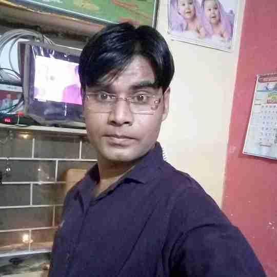 Dr. Rameshwar Dhakad's profile on Curofy