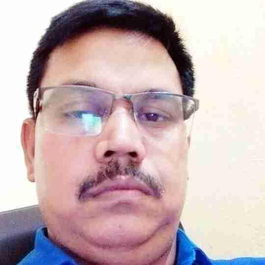 Dr. Tribhuwan Narayan's profile on Curofy