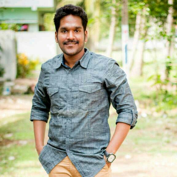 Dr. Ratan Benerji Ganta's profile on Curofy