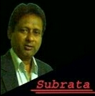 Dr. Subrata Das's profile on Curofy