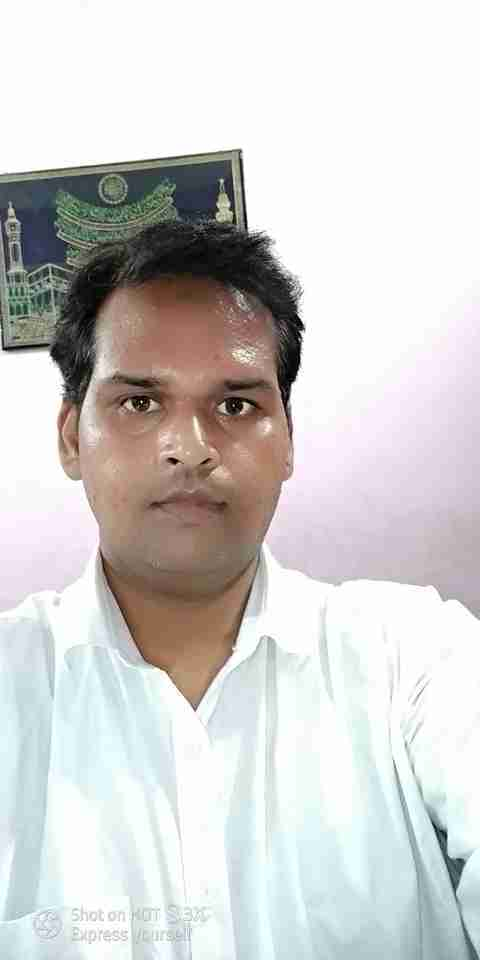 Dr. Mohammad Asif's profile on Curofy
