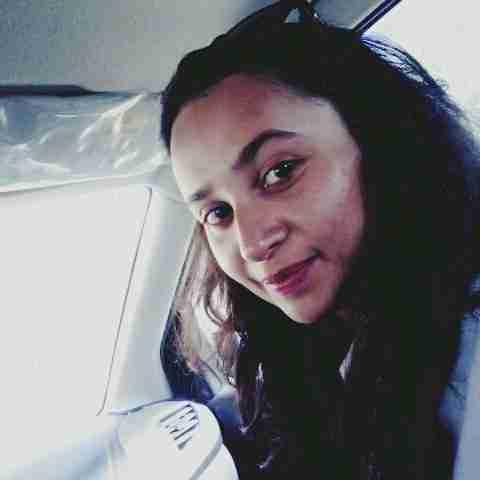 Dr. Karnika Bainola's profile on Curofy