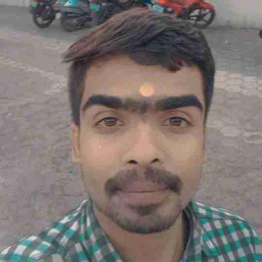 Dr. Rambabu Kaushal's profile on Curofy