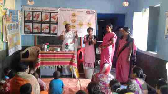 Dr. Prakash Timmapur's profile on Curofy