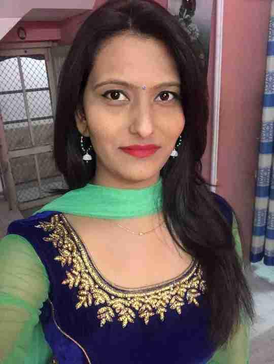 Dr. Namrata Tripathi's profile on Curofy