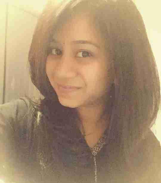 Dr. Kalpana N's profile on Curofy