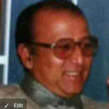 Dr. Arun Kumar Jaiswal's profile on Curofy