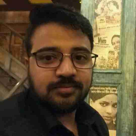 Dr. Ishan Gohil's profile on Curofy