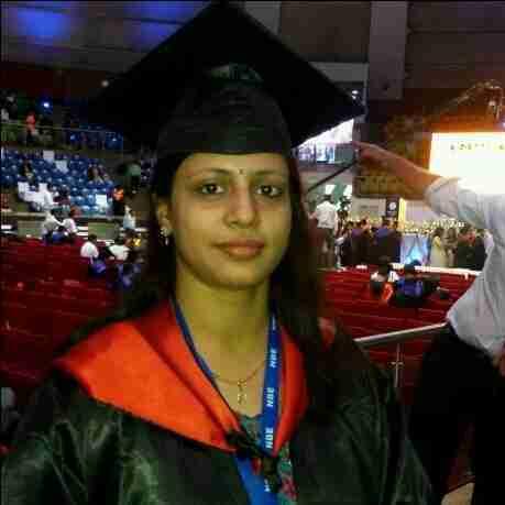 Dr. Sheel Goyal's profile on Curofy