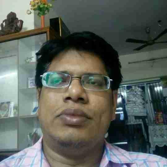 Dr. Suindu Keshari Narayan Dash's profile on Curofy