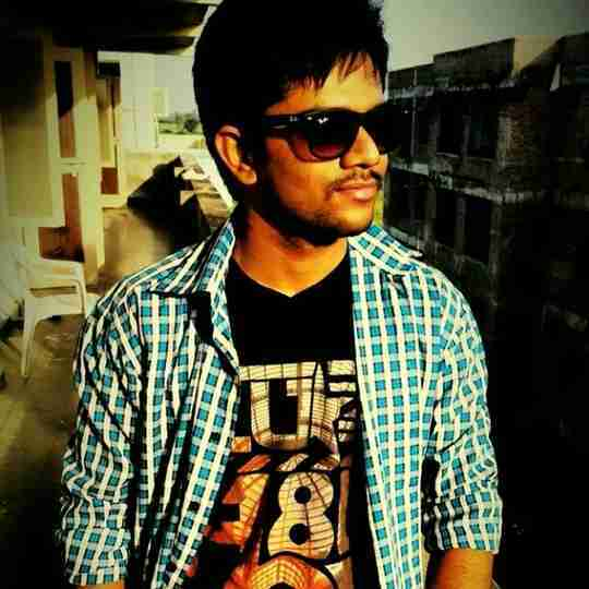 Dr. Munisahith Sharma's profile on Curofy
