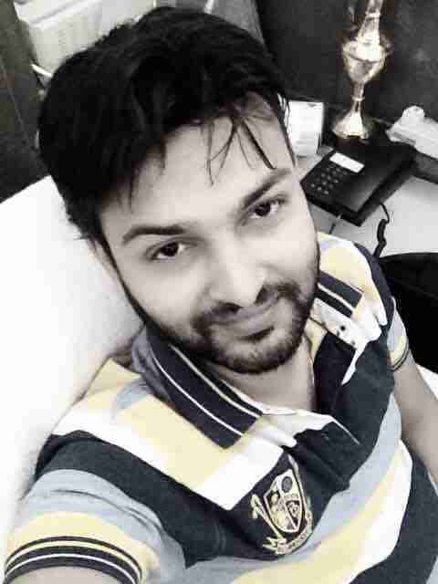 Dr. Yuvraj Singh's profile on Curofy