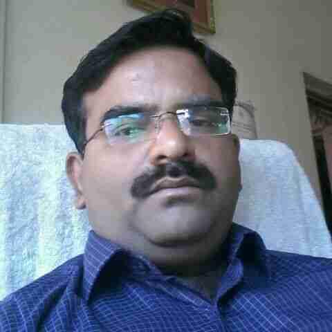 Dr. Sharadchandra Paradkar's profile on Curofy