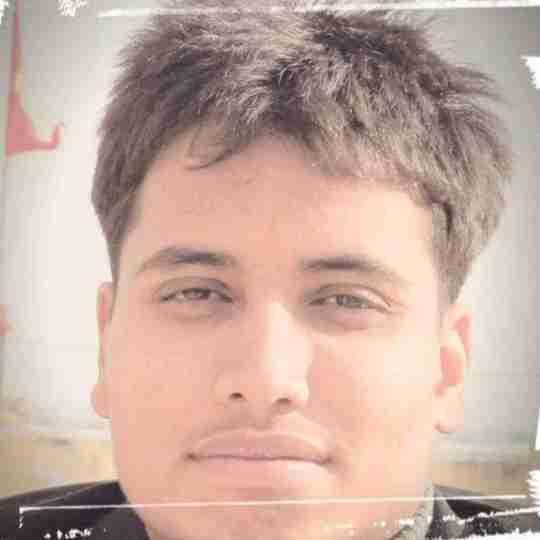 Dr. Praveen Khatri's profile on Curofy