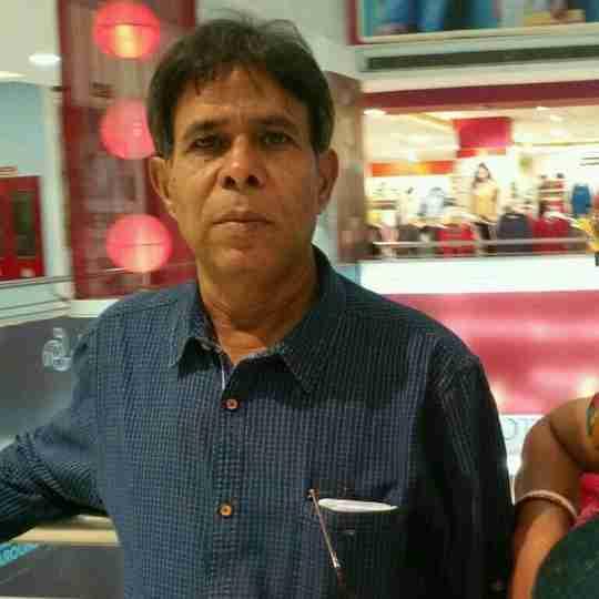 Dr. Satyendranath Banarjee's profile on Curofy