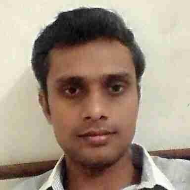 Dr. Milind Patil's profile on Curofy