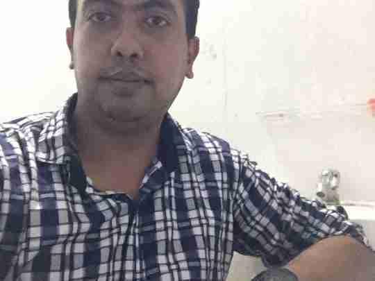 Dr. Anil Bhattarai's profile on Curofy