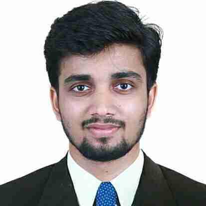Dr. Akhil Vasudevan's profile on Curofy