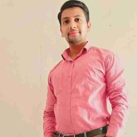 Dr. Hardik Brahmbhatt's profile on Curofy