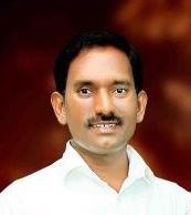 Dr. Ravi Kumar Atluri's profile on Curofy
