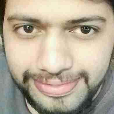 Deepankur Maggo's profile on Curofy