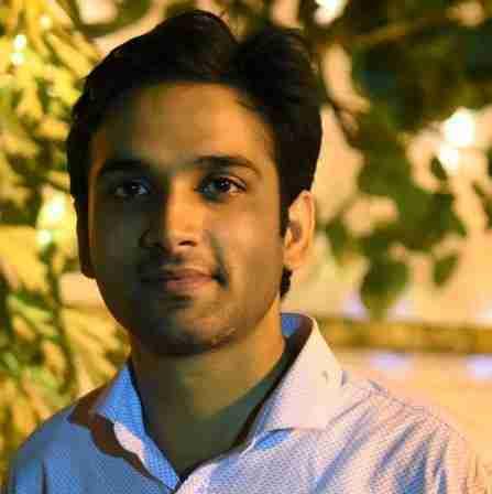 Dr. Ajinkya Gautam's profile on Curofy